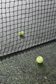 Tennis Divisions