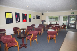 Bar and Lounge Hire