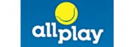 allplay Tennis