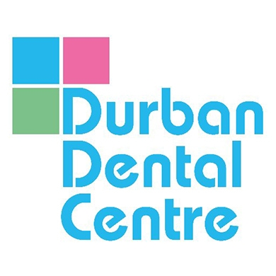 Durban Dental Centre
