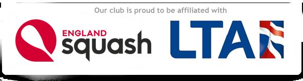 Club Affiliates